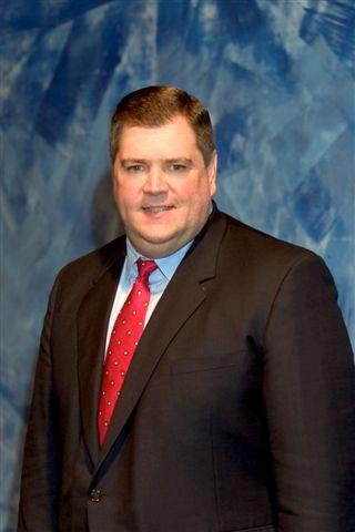 Brad Crone