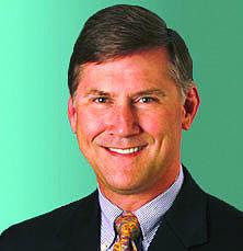 Dennis Wicker