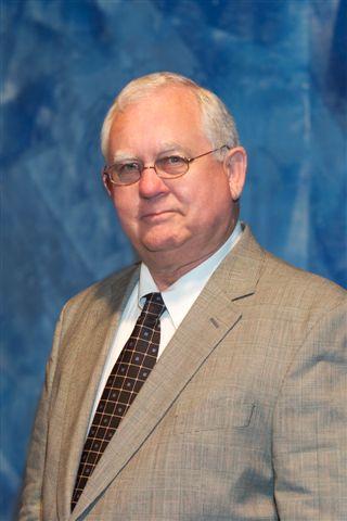 Joe Mavretic