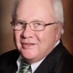 Phil Kirk 2011