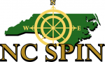 NC SPIN Balanced Debate for the Old North State