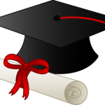 graduation_cap_and_diploma