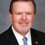 Senator Phil Berger