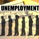 unemployment-numbers1