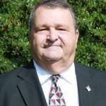 Bill Moore, Beaufort Times