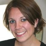 Sarah Ovaska, NC Policy Watch
