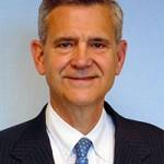 John C. Fennesbresque