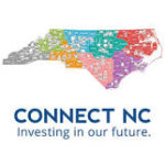 Connect nc logo